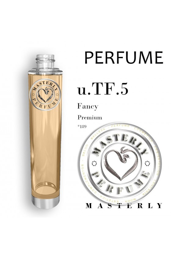 Perfume,Premium,Unisex,Tom Ford,Nerolí Portofino,Cítrica Aromática,u.TF.5