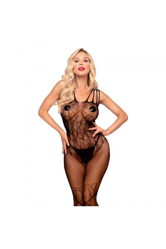 PENTHOUSE DIRTY MIND BODYSTOCKING S L