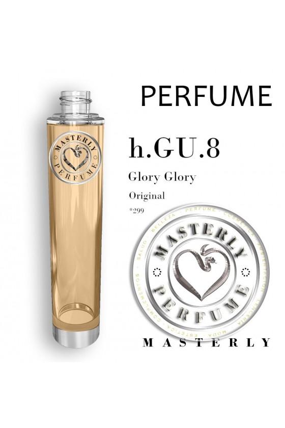 Perfume,Original,el,Gucci,Gucci,Amaderado,h.GU.8