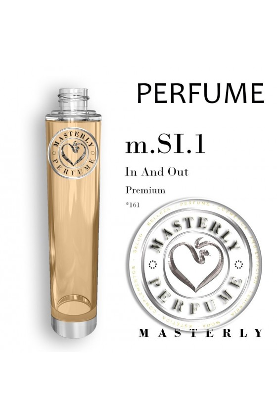 Perfume,Premium,ella,Sisley,Eau Du Soir,Chipre Floral,m.SI.1