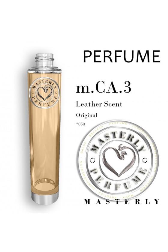 Perfume,Original,ella,Cacharel,Anais Anais,Floral,m.CA.3