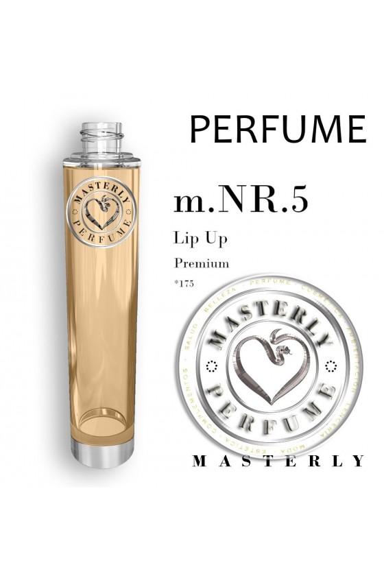 Perfume,Premium,ella,Narciso Rodriguez,Pure Musc,Almizcle Floral,m.NR.5