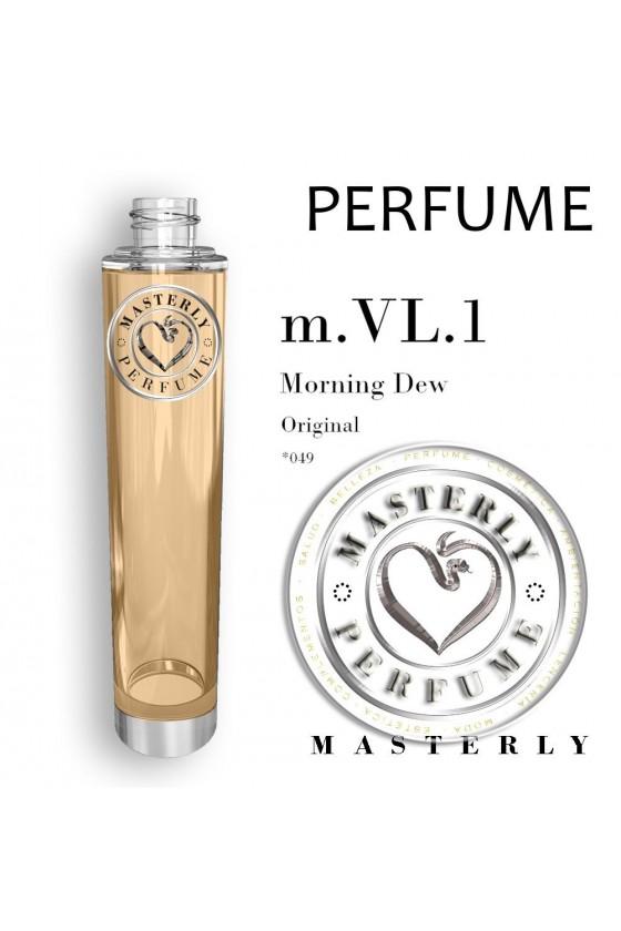 Perfume,Original,ella,Victorio & Lucchino,Agua de Rocio,Floral Verde,m.VL.1