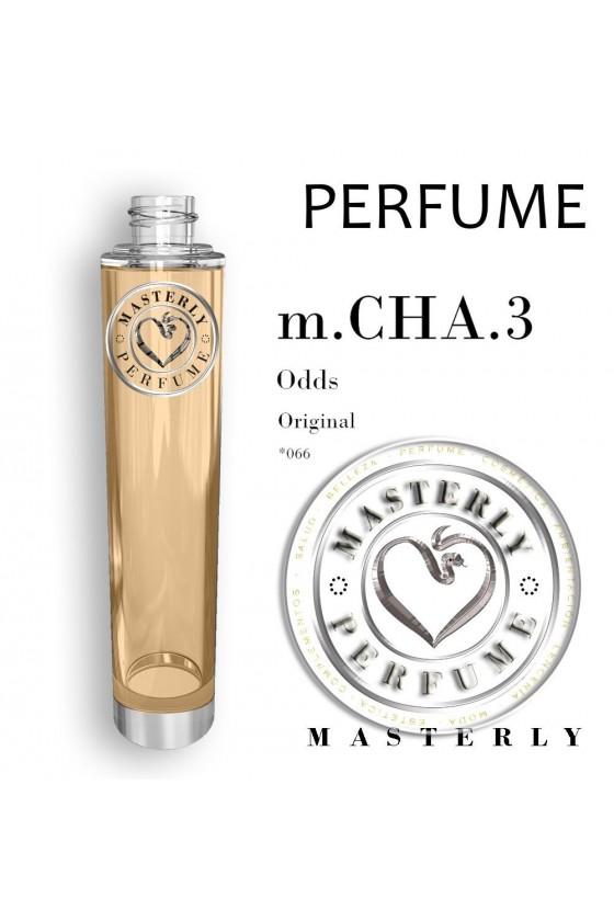 Perfume,Original,ella,Chanel,Chance,Chipre Floral,m.CHA.3