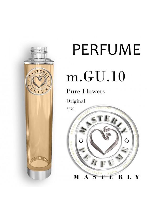 Perfume,Original,ella,Gucci,Bloom,Floral,m.GU.10