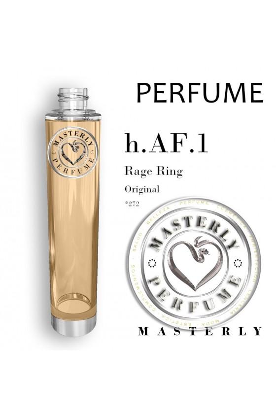 Perfume,Original,el,Abercrombie & Fitch,Fierce,Amaderada Aromática,h.AF.1