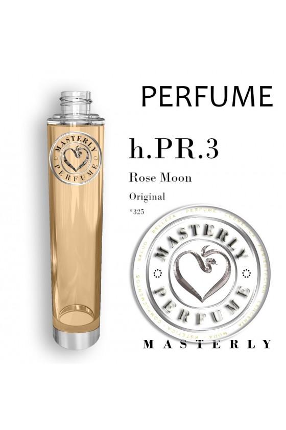 Perfume,Original,el,Prada,Luna Rosa,Frutal,h.PR.3
