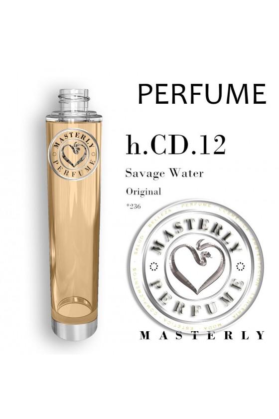 Perfume,Original,el,Christian Dior,Eau Sauvage,Cítrica Aromática,h.CD.12