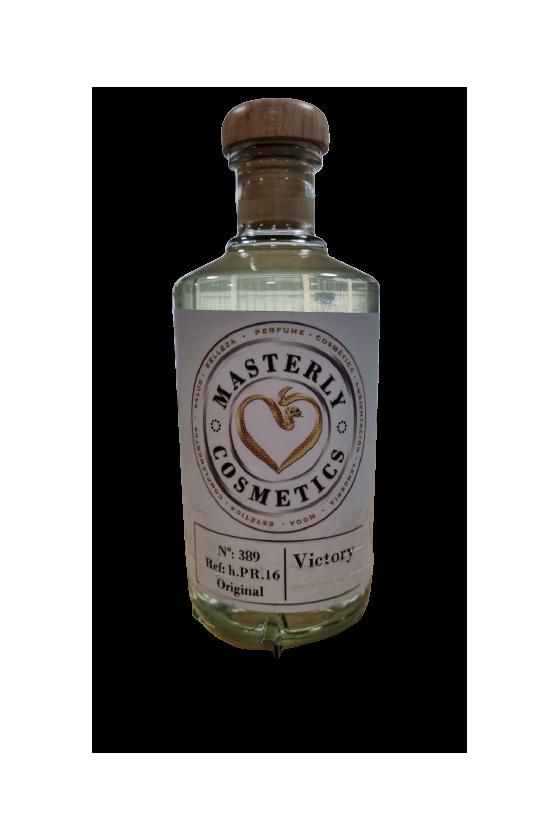 Perfume Original – Victory -  h.PR.16 - 389