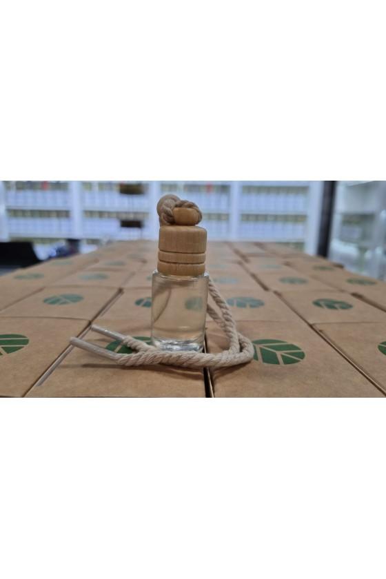 Ambientador Coche - Perfume - 6.5ml - Essence / Original