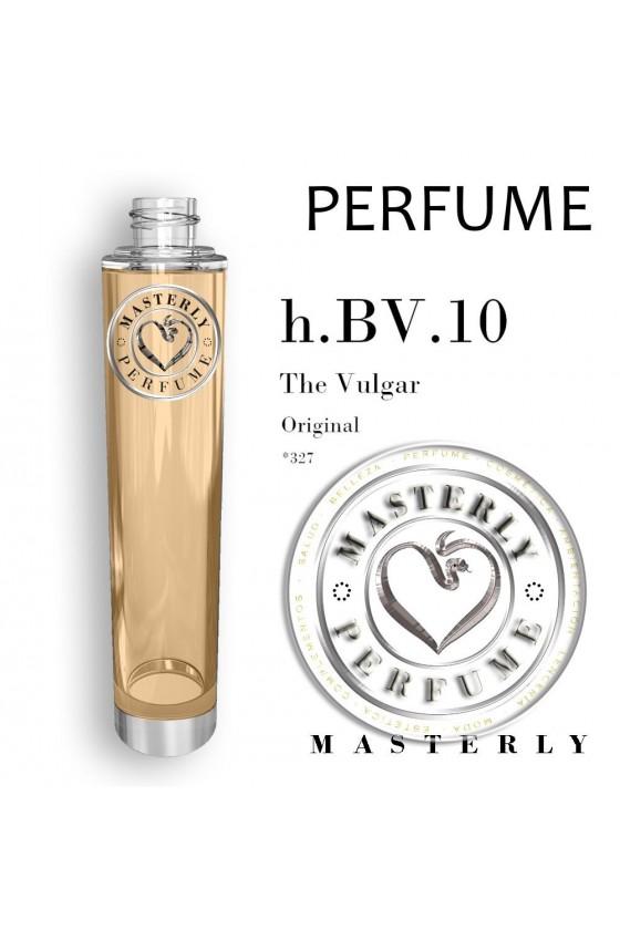 Perfume,Original,el,Bvlgari,Bulgari,Especial,h.BV.10