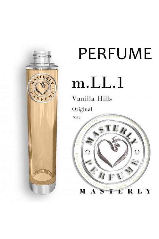 Perfume,Original,ella,Lolita Lempicka,Lolita Lempicka,Floral Frutal Gourmand,m.LL.1