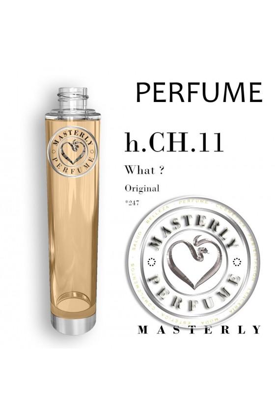 Perfume,Original,el,Carolina Herrera,Ch Men,Oriental Especiada,h.CH.11
