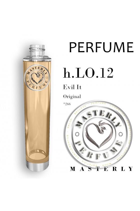 Perfume,Original,el,Loewe,Esencia Pour Homme,Aromática Fougère,h.LO.12